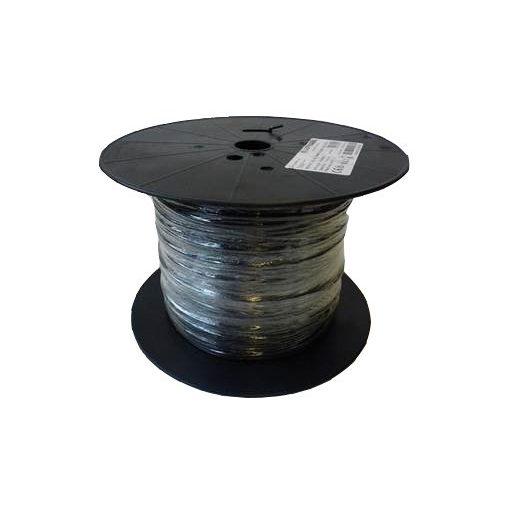 AL-KO megerősített határoló kábel 300m