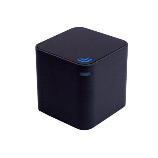 iAdapt 2.0 navigációs kocka