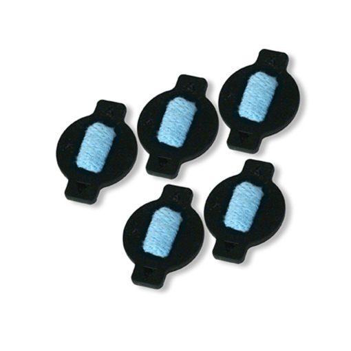 iRobot Braava 5 adagoló gyűrű