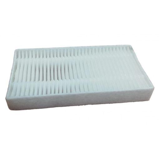 Navon Relax EASY, PRIMA Hepa filter - szűrő