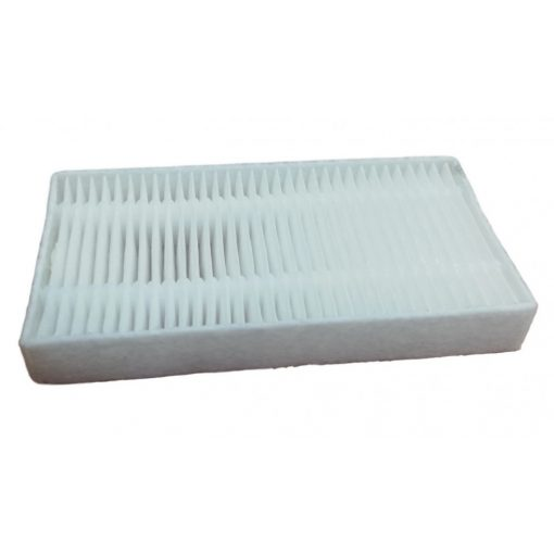 Navon Relax Clean & Wash Hepa filter - szűrő