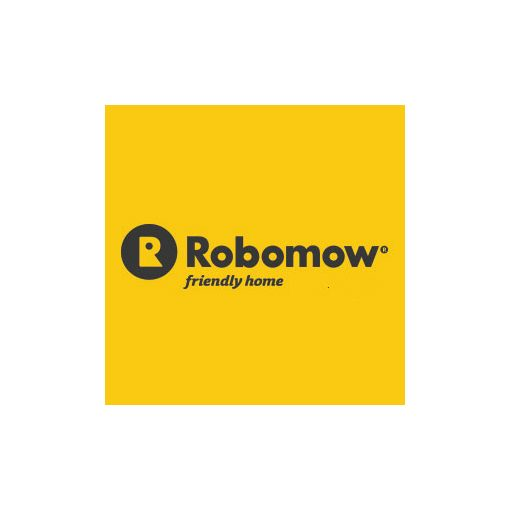 Robotfűnyíró karbantartás - Robomow